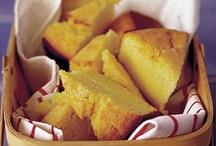 recipes - American