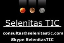 Selenitas TIC