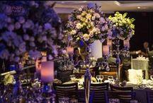 Casamentos - decoração
