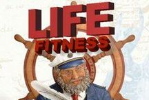 #05 Fitness-Health-Workouts @LIFETEAMS / Follow Us THEN Ask for an Invite (see Board #00) to Pin ALL about FITNESS (No Food or Nudity Pictures) 1 of the 8F's of LIFE ( #Faith #Family #Finance #Fitness #Following #Freedom #Friends #Fun ) #TEAM #LIFE_Leadership & #CommunityDevelopment - Helping #People #Succeed in All-Areas of #LIFE. An #Income and #SelfHelp #Opportunity for EVERYONE Information: http://www.lifeleadership.com/61235363 Find #LIFECommunity GROUP at Google+ https://plus.google.com/communities/117409172370676409249
