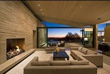 YOUR Dream Home / A collection of photos showing YOUR dream home. / by Leviton