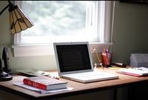 Home is where the Business is / Articles, statistics and the nature of running a home-based business. #homebasedbusiness #homeoffice