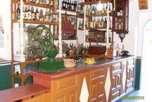 Museo etnográfico Grandas de Salime