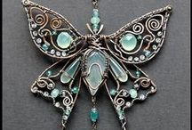 Butterfly: Inspiration