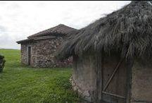 Parque arqueológico Campa Torres