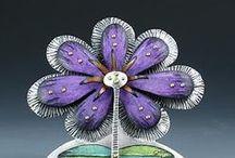 Flower & Blossom: Inspiration