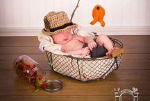 Fotografia dziecięca - inspiracje/ Child Inspiration Photos