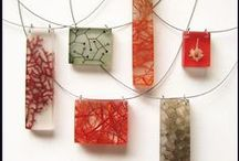 Shrink plastic craft ideas