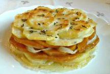 Le Ricette del Cuore - Novembre 2015 - Contest / Sale in Zucca è l'evento contest di Novembre dove la tavola vede come protagonista: La zucca!! 36 ricette a tema, proposte dalle nostre affezionate Blogger e non provenienti da tutta Italia.