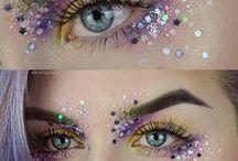 Festival/Glitter