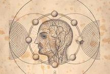 Semiotics & Iconology