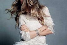 Fashion / by Cindy Elias
