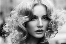 Hair & Beauty / by Cindy Elias