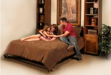 Wilding Wallbeds / by Wilding Wallbeds