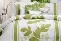 Bedroom Decor idea 3