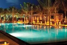 Top Hotels | Miami