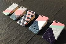 ZAVART / PHONE CASES DESIGN AND SHOP // www.zavartdesign.com