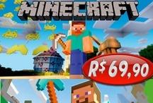 CentralKeys - Game Store / Só na CentralKeys você encontra jogos originais com um preço muito acessível. Confira nossas ofertas!!!