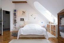 Headboard - bed - bedroom
