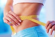 Health / Tips & Tricks for better health.Helpful tips and information to upgrade your health !
