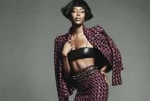 Women's Fashion Ideas