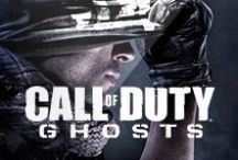 Call of Duty / Call of Duty