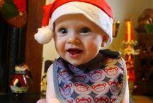 Christmas Time / Creative ideas for festive fun