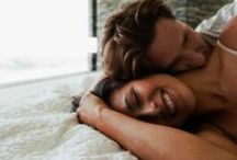 Love & Relationship / Relationship advice and other articles on Love.