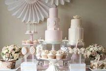 Torten und Co. / Hochzeitstorten, generell Motivtorten, Cakepops, Gugls, Minitorten etc.