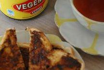 Traditional Australian Cuisine