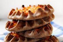 Traditional Finnish Cuisine