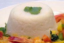 Traditional Kenyan Cuisine