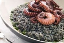 Traditional Croatian Cuisine