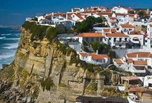Traveling Portugal