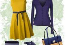 Meine zusammengestellte Kleidung / zusammengestellt auf Polyvore