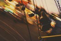 Fotografía / Hermosas fotografías.  / by Brenda Ortega