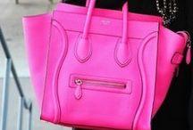 The Classics-Handbags