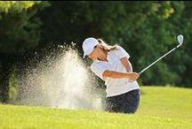 Turniej o Pierścień św. Kingi / Turniej golfowy o turniej św. Kingi golf tournment for St. Kinga's Ring