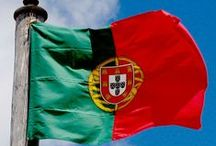 All things Portuguese