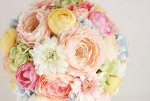 { flower }