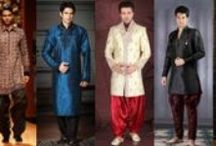 Men's Fashion / This board is all about men's fashion: clothing, shoes and accessories.