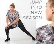 """MS Mode 