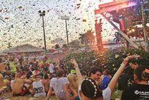 festival season. ☀️✨