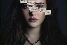13 reasons why / Welcome to your tape