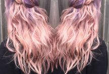Hair By Catharina