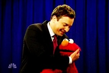 Elmo / by DPTV Kids Club