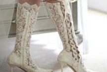 shoes!! / by Jasmine Jeffries