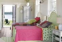 Beds we Love