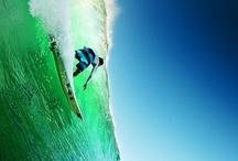 S U R F . . . / by surfshack77