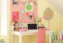Cute Interior Designs